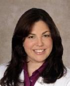 Dr. Dulce Isabel Blanco, DO