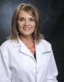 Dr. Stephanie H Morris, MD