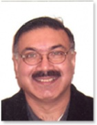 Dr. Javed Zia, MD