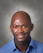 Dr. Ademola Adewale, MD