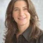 Dr. Adena Greenberg, MD