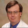 Dr. Duncan Fagundus, MD