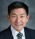 Dr. Brian Kaoru Nagai, MD
