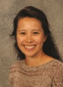 Dr. Stephanie C Hsu, MD