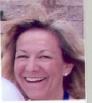 Dr. Cynthia Arlene Cork, MD