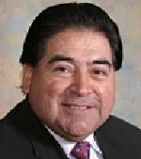Dr. Javier C Bocanegra, MD