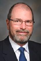 Dr. Scott D. Oates, MD