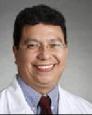 Dr. Javier P Burgos, DO