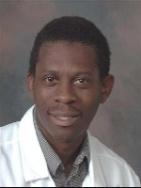 Dr. Adeyemi John Olufolabi, MD