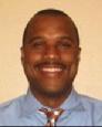 Dr. Brian A Nobie, MD