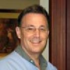 Scott C. Osborn, DDS