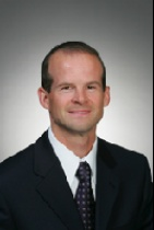 Dr. Brian Stevens Olsen, MD