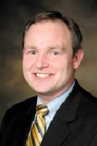 Scott Parker, MD