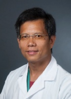 Dr. Duong Thieu Phung, MD