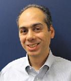 Dr. Adil Asaduddin