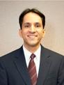 Dr. Javier Emilio Marinez, MD