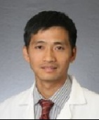 Dr. Dung Anh Nguyen, MD