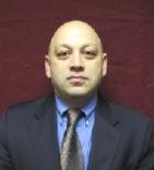 Dr. Duraid S. Younan, MD