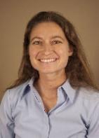 Stephanie Kassels, DNP, FNP