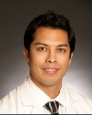 Dr. Brian S Pan, MD