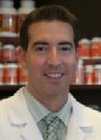 Dr. Scott Payne, DC