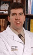 Dr. William Gabriel Hawkins, MD