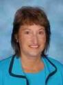 Dr. Elizabeth Ann Garreau, MD