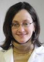 Dr. Elizabeth M Genega, MD