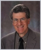 Dr. Charles David Turek, MD