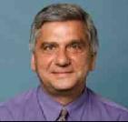 Dr. Charles C Valases, MD