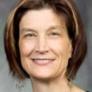 Dr. Elizabeth Ellen Gleghorn, MD