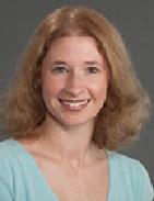 Dr. Cynthia Lynn Emory, MD