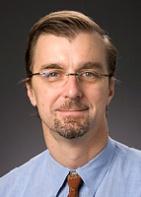Dr. William Herzig, MD