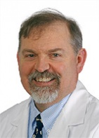 William Fred Hess, MD