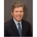 William Bridges Jr., MD Ophthalmology