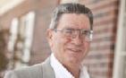 Dr. Charles R Vest, MD