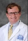 Dr. William Johnson Hightower, MD