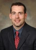 Dr. William R Hinckley, MD