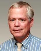 Dr. Charles Clinton Walker, MD