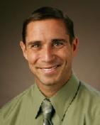 Dr. Scott P Pentiuk, MD