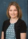 Dr. Adina Florina Turcu, MD