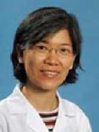 Dr. Elizabeth E Guy, MD