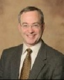 William Alexander Hollis, DDS