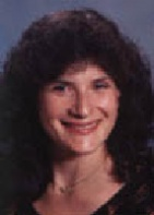 Dr. Adine F Regan, MD