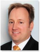 Dr. William Clifford Huettner