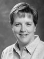 Dr. Elizabeth A Hein, MD