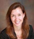 Elizabeth Lee Herrera, Other