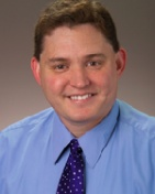 Dr. William Kenneth Hutchison, MD