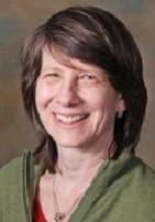 Dr. Cynthia Fenton, MD