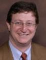 Dr. William S Jonas, MD